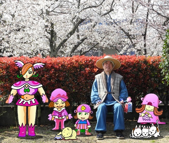 toshiharu-sakuraniwa550.jpg
